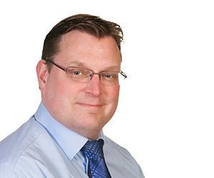 Jukka Mäkeläinen