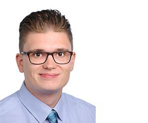 Juuso Virtanen