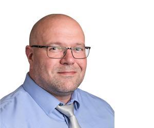 Juha Tolvanen