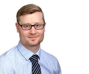 Jarmo Räisänen Meconet